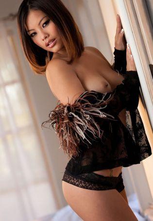 Проститутки Москва